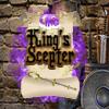 King's Scepter