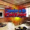 Murder in the Cottage