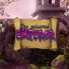 Poisoned Emperor