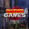 Scavenger Games