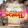 The Stolen Scroll